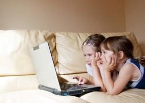 İnternetin olumsuz etkileri